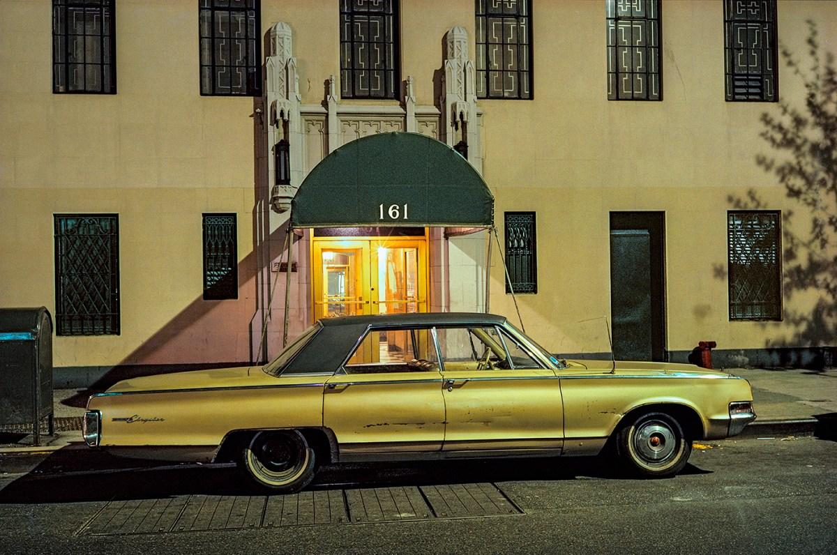 langdon-clay-cars-NYC-02