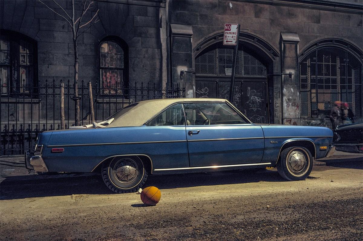 langdon-clay-cars-NYC-03