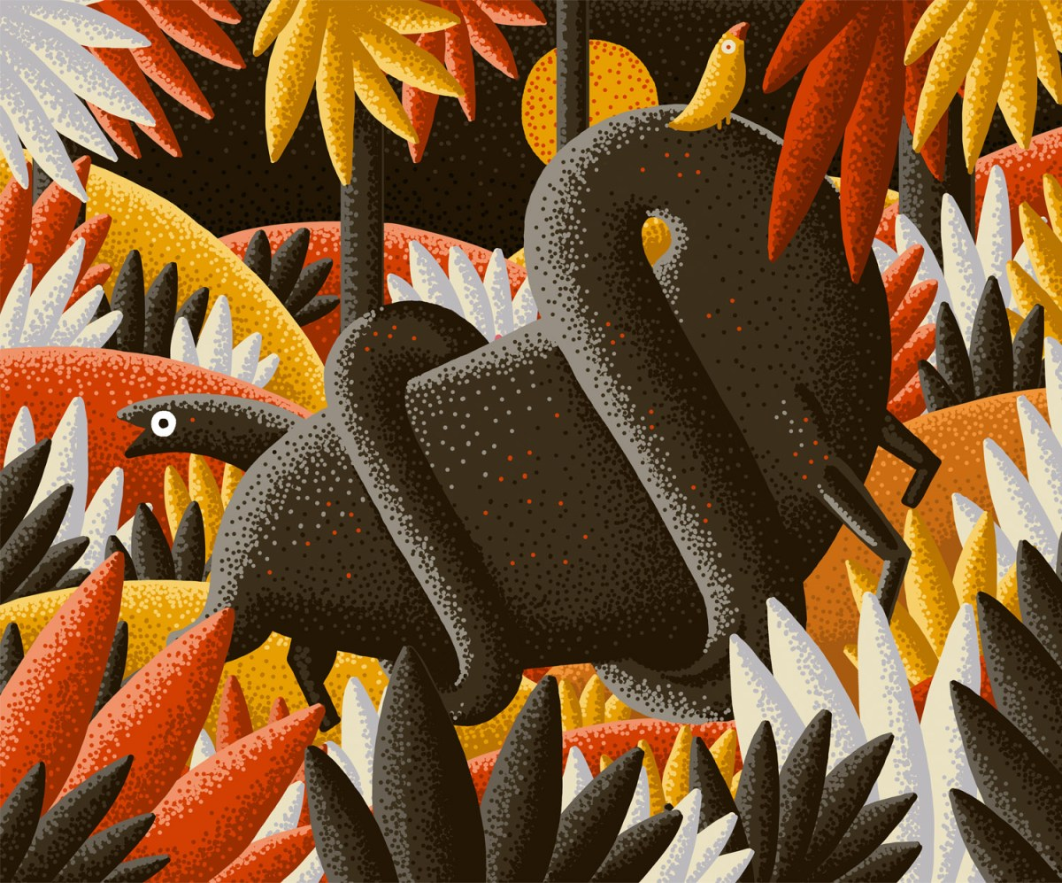 pointillism2