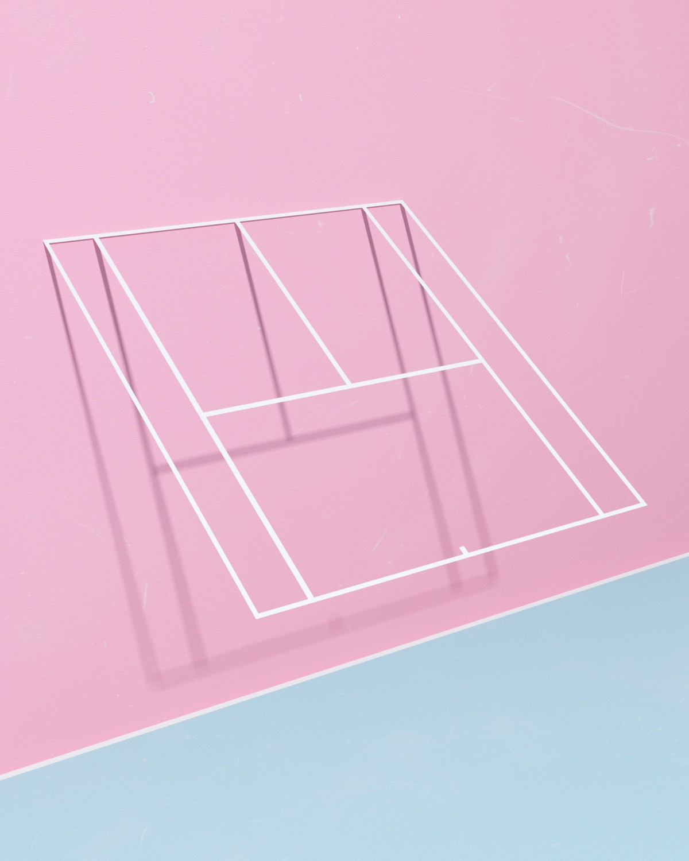 3d-moli-studio-06