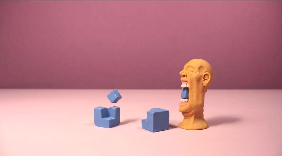 Distortion2