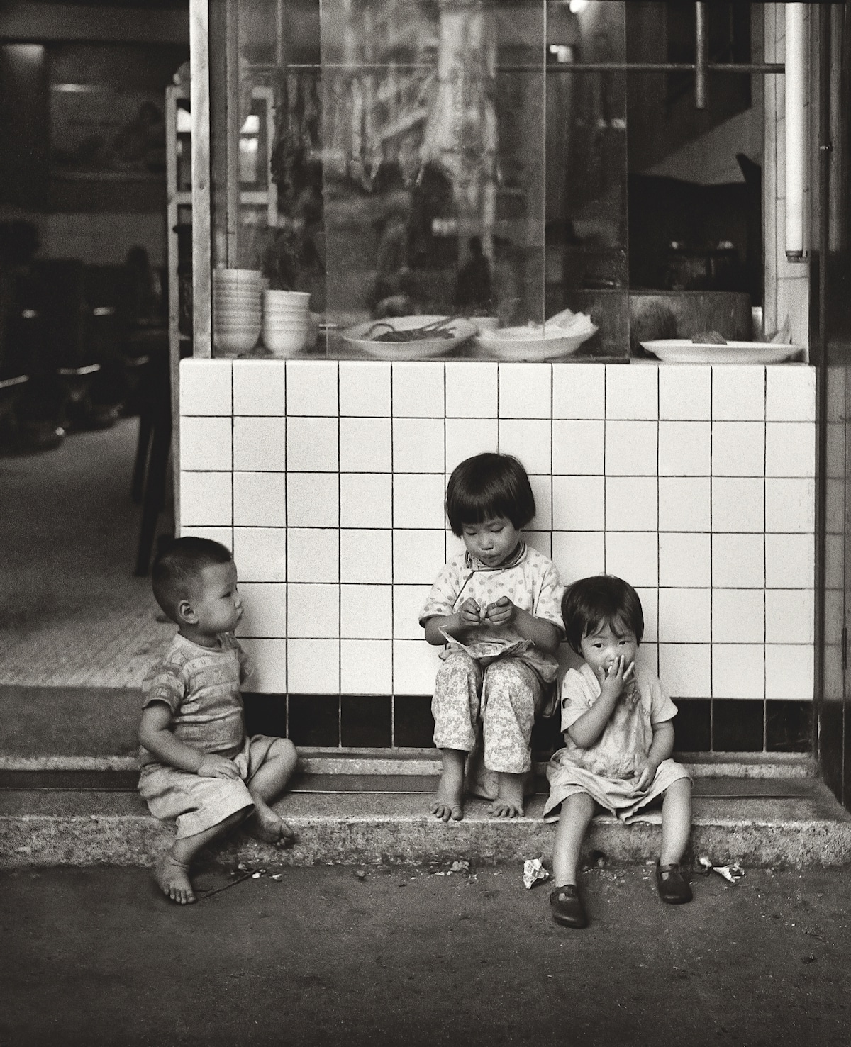 Fan-Ho-Obedience乖孩子-Hong-Kong-1950s-and-60s-courtesy-of-Blue-Lotus-Gallery