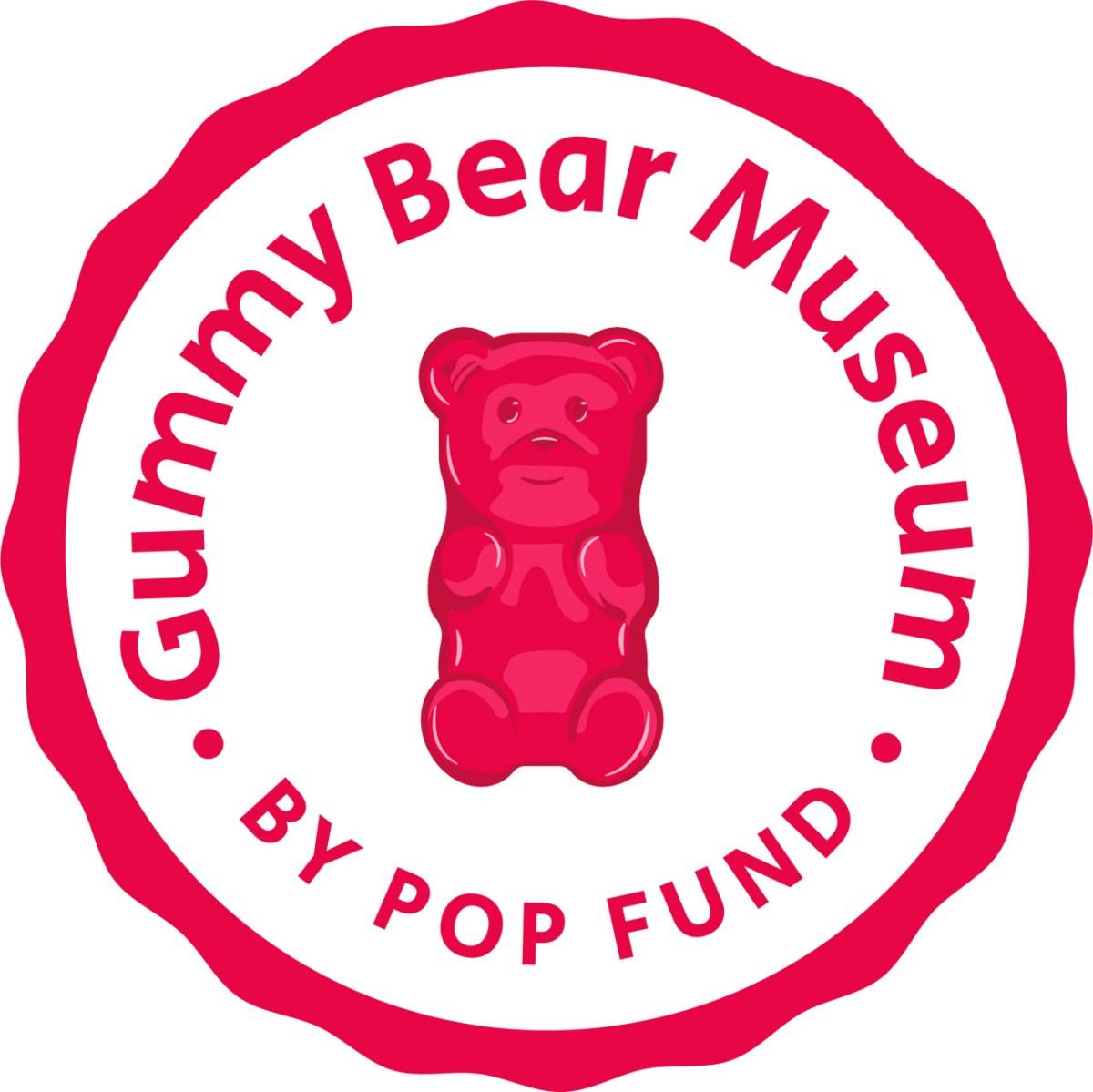 Gummy-Bear-Museum-14