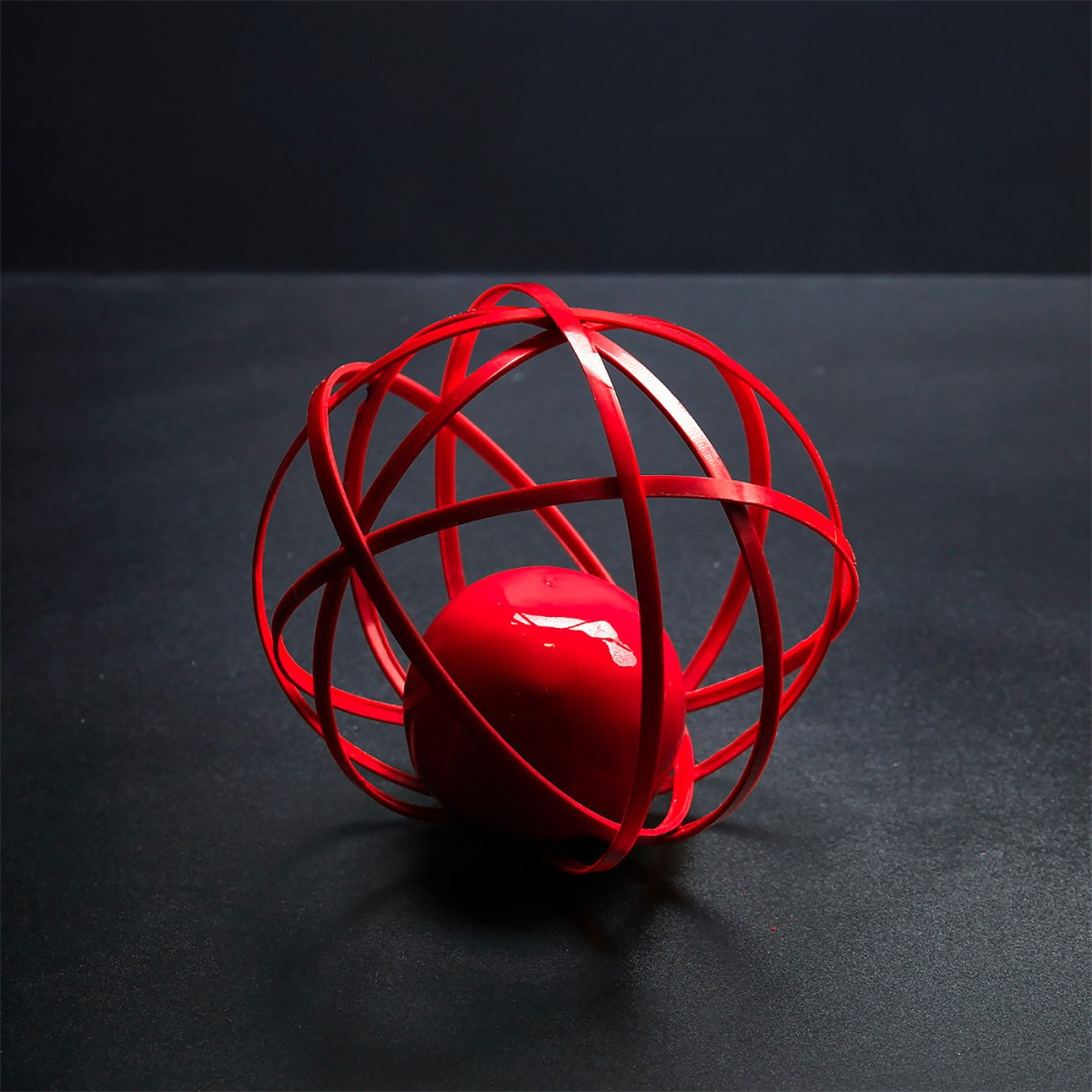 art-dinara-kasko-new-11