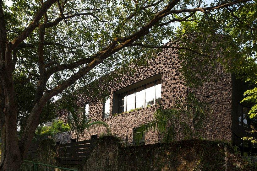 chang-architects-cornwall-gardens-mf1