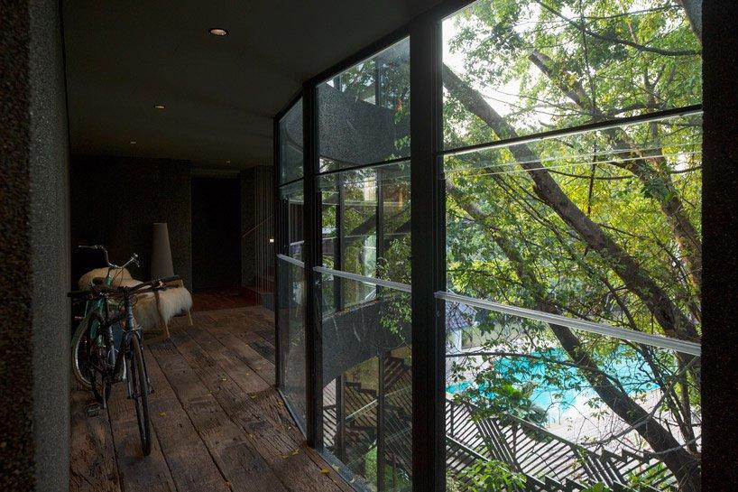 chang-architects-cornwall-gardens-mf6
