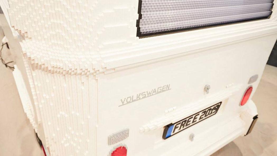 lego-volkswagen-type-2-bulli-van-1-10