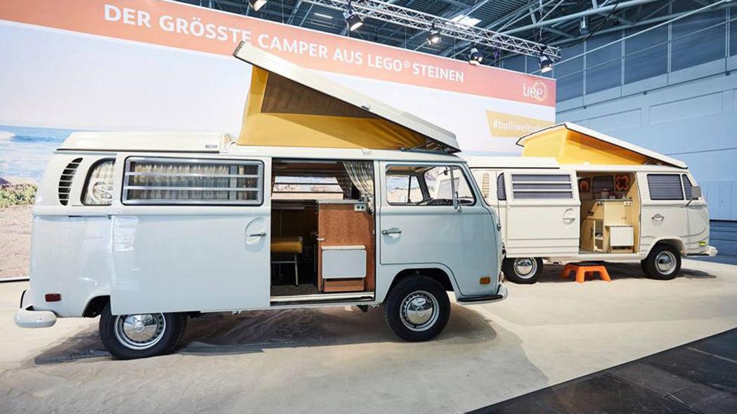 lego-volkswagen-type-2-bulli-van-1-5