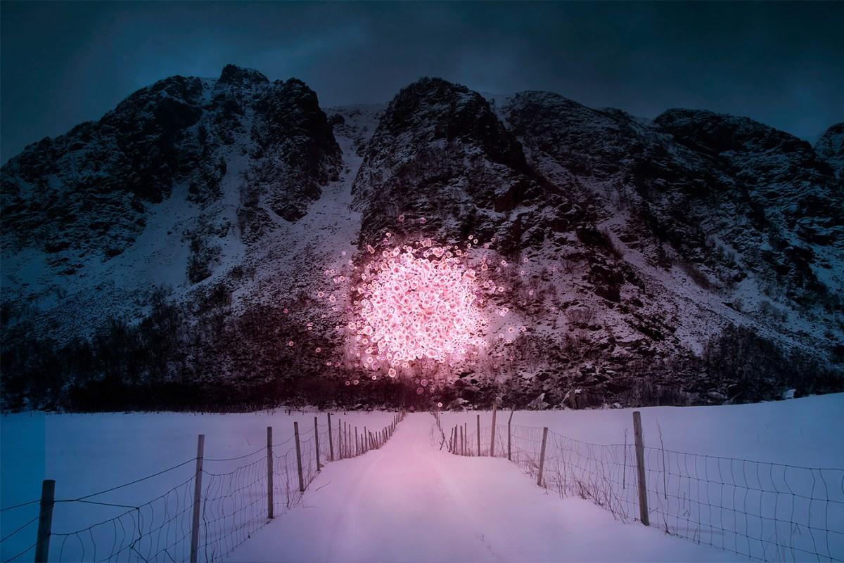 photography-bjorn-elise-tuppen-02