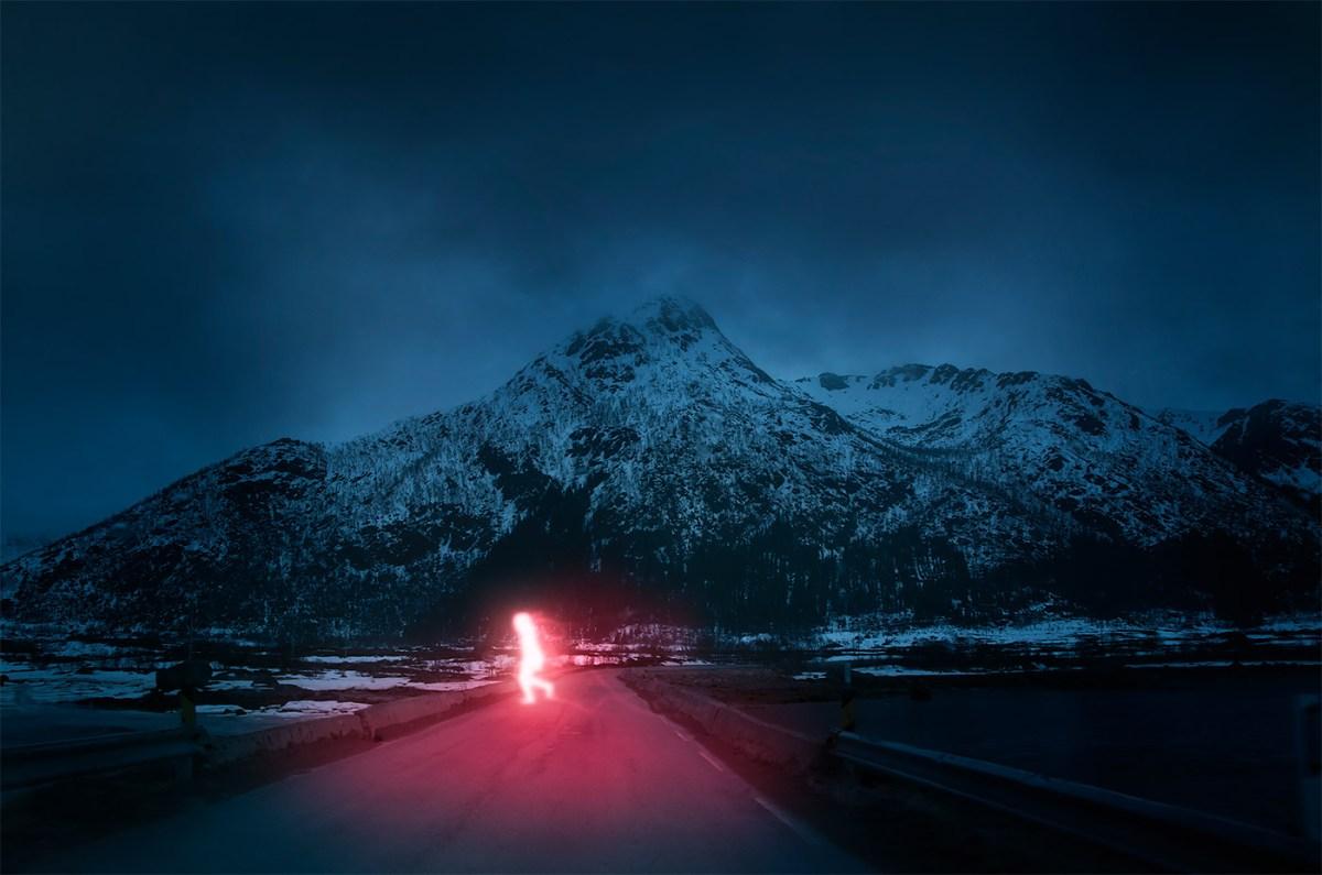 photography-bjorn-elise-tuppen-06