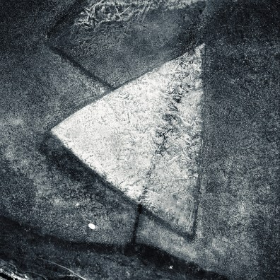 photography-ryota-kajita-11