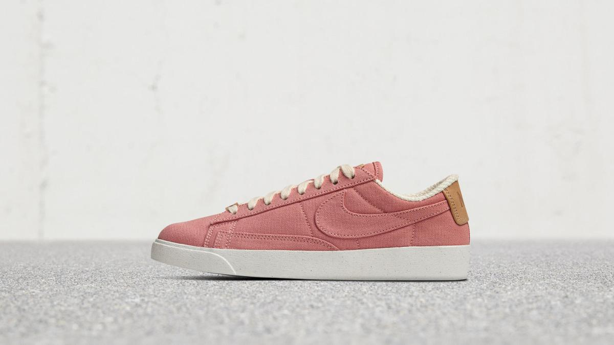 Nike_WomensFootwearPreview_Summer2019_Featured_Footwear-1304_hd_1600
