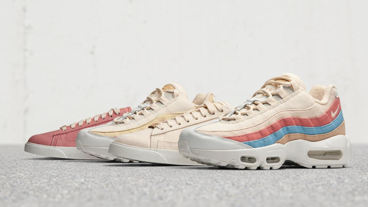 Nike_WomensFootwearPreview_Summer2019_Featured_Footwear-1312_hd_1600