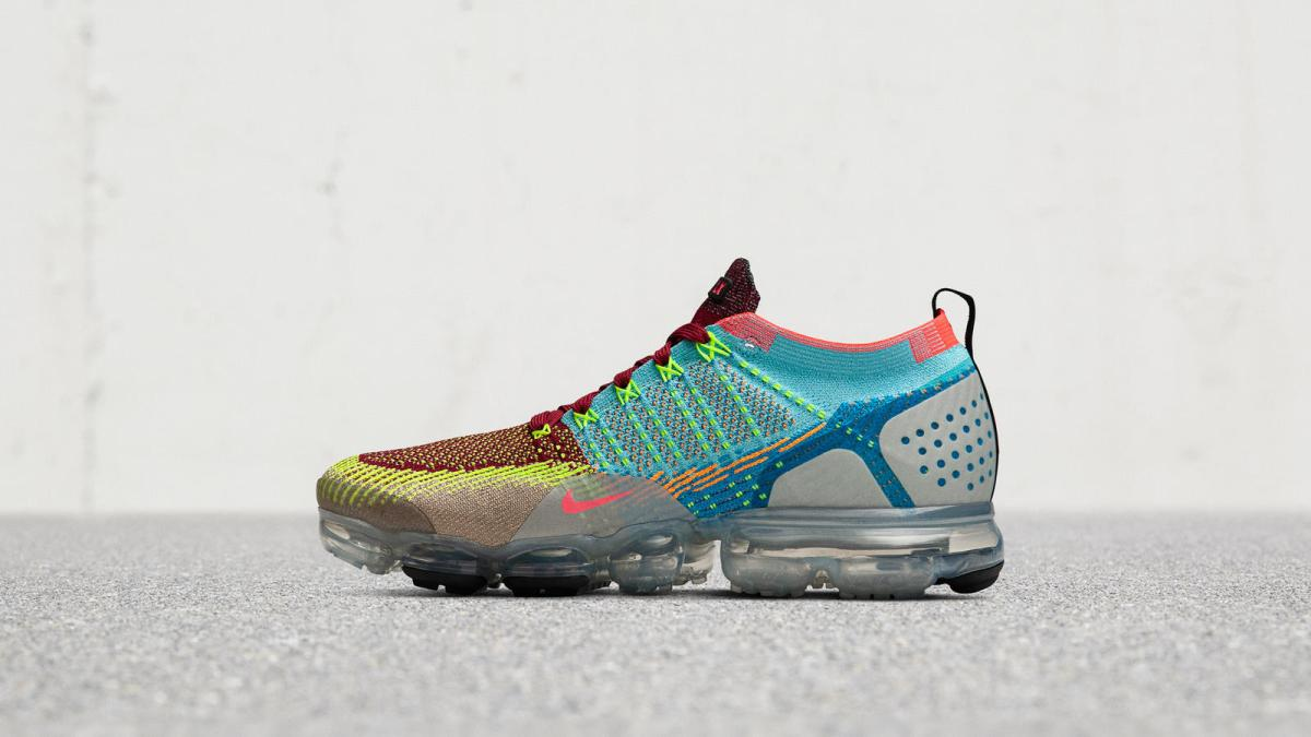 Nike_WomensFootwearPreview_Summer2019_Featured_Footwear-1380_hd_1600