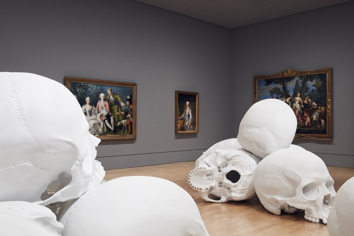 Ron-Mueck-Tom-Ross-2