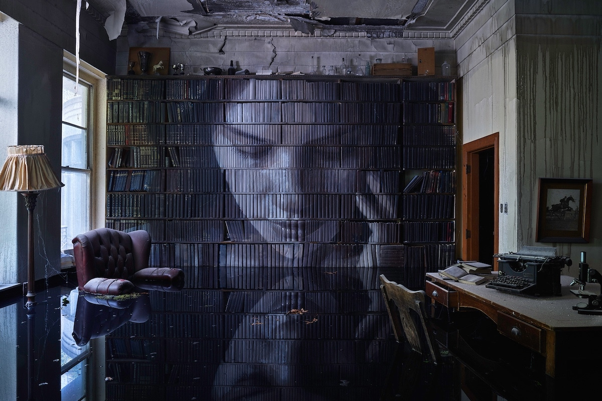Rone-street-art-empire-006-UC-FIN-1