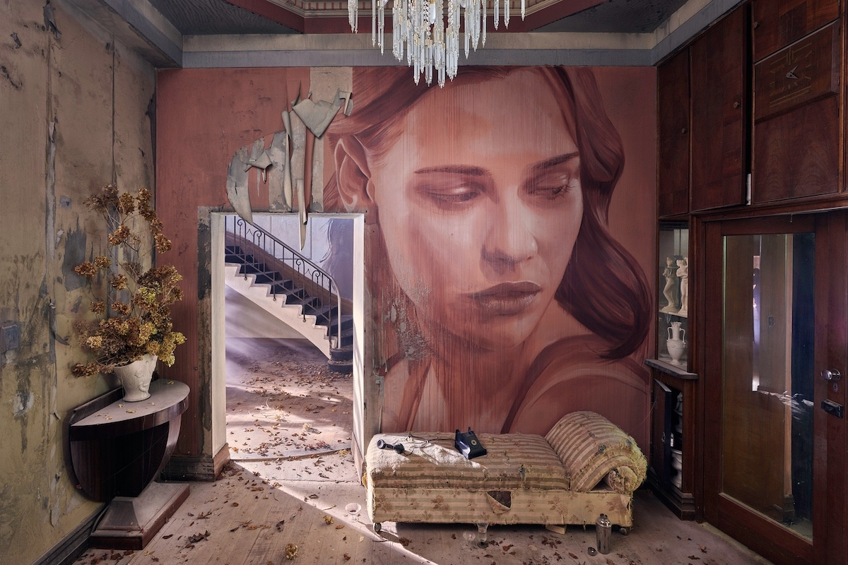 Rone-street-art-empire-013-UC-VII-FIN-1