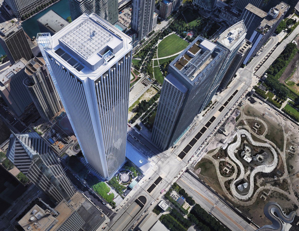 aon-center-solomon-cordwell-buenz-news-architecture-chicago1