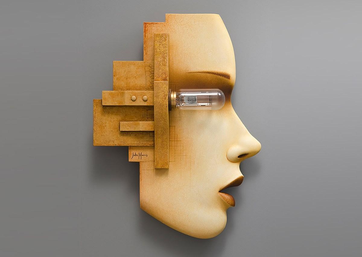 art-john-morris-01