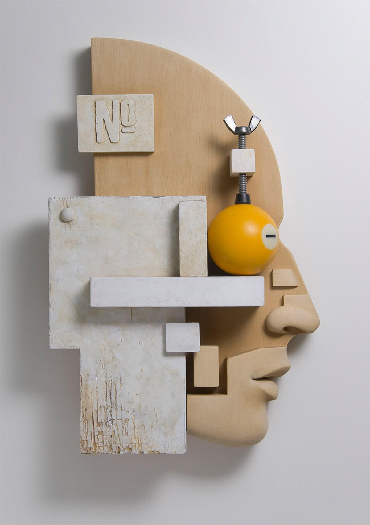 art-john-morris-05