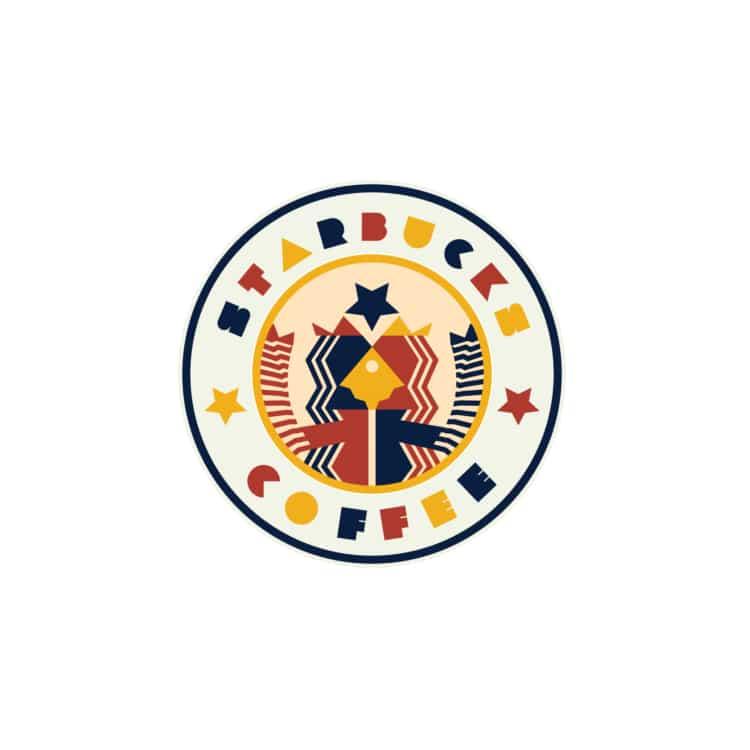bauhaus-logos-99-designs-1