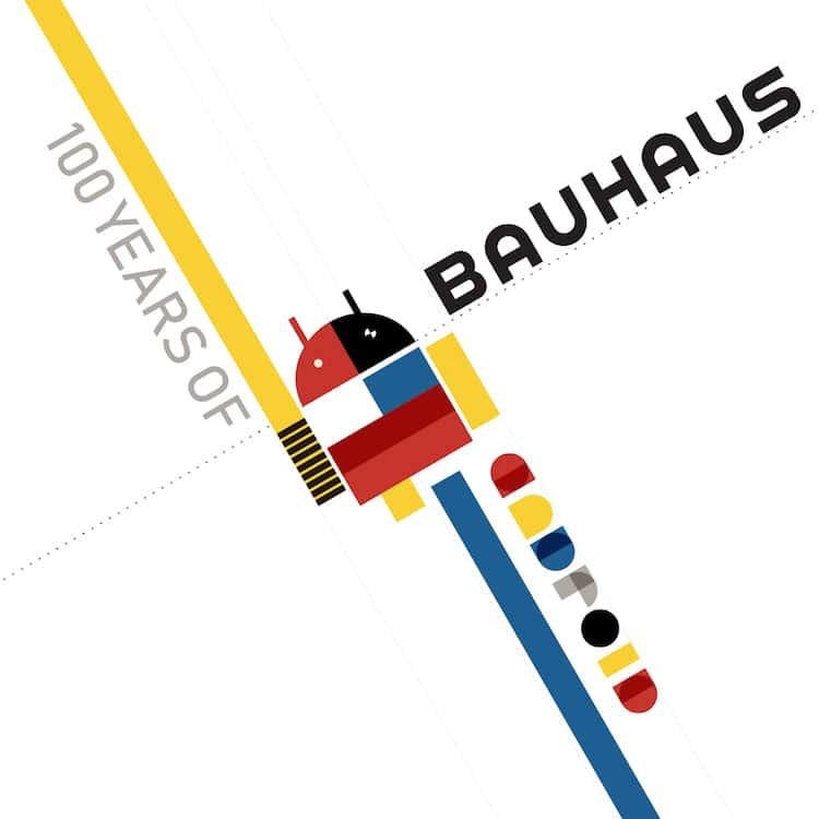 bauhaus-logos-99-designs-16