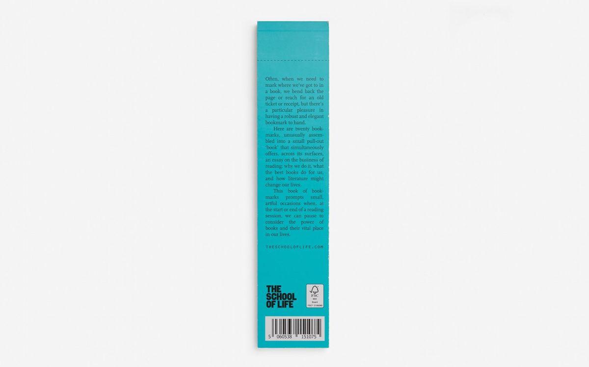 bookofbookmarks2