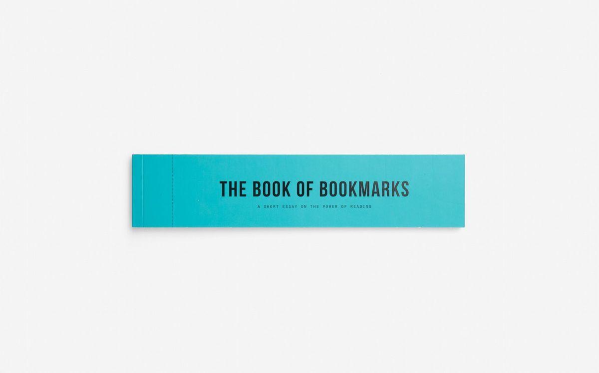 bookofbookmarks3