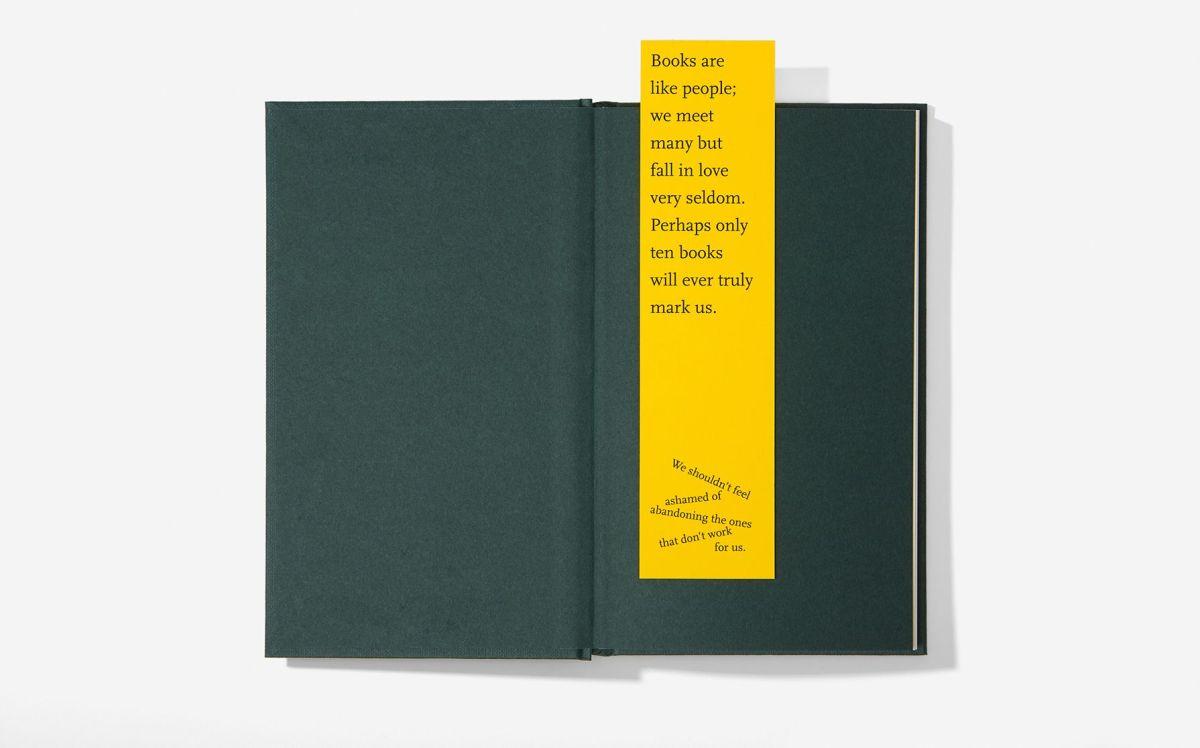 bookofbookmarks5