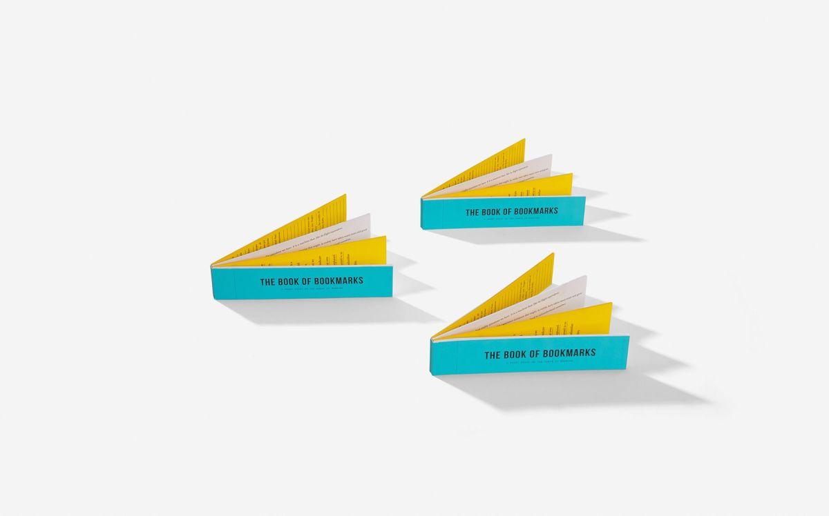bookofbookmarks6