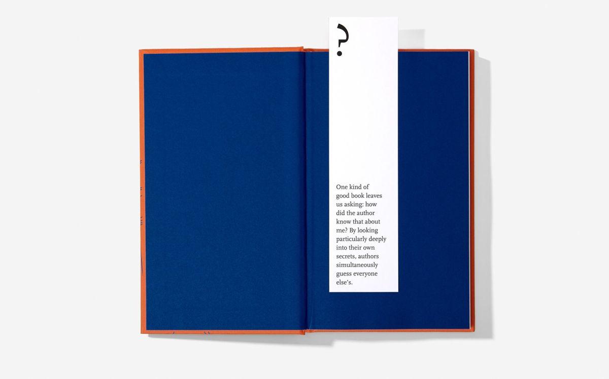 bookofbookmarks9