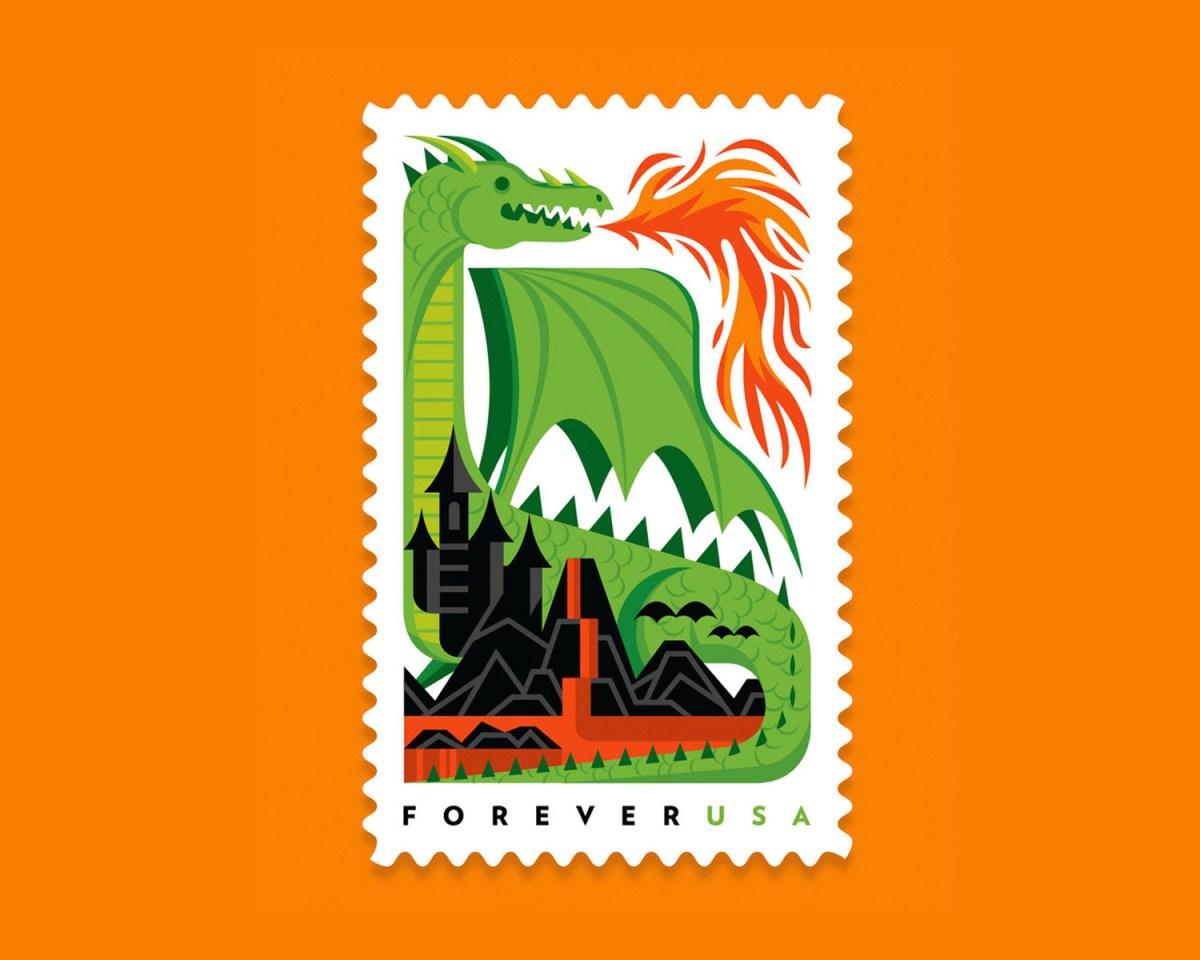 design-dragon-stamps-02