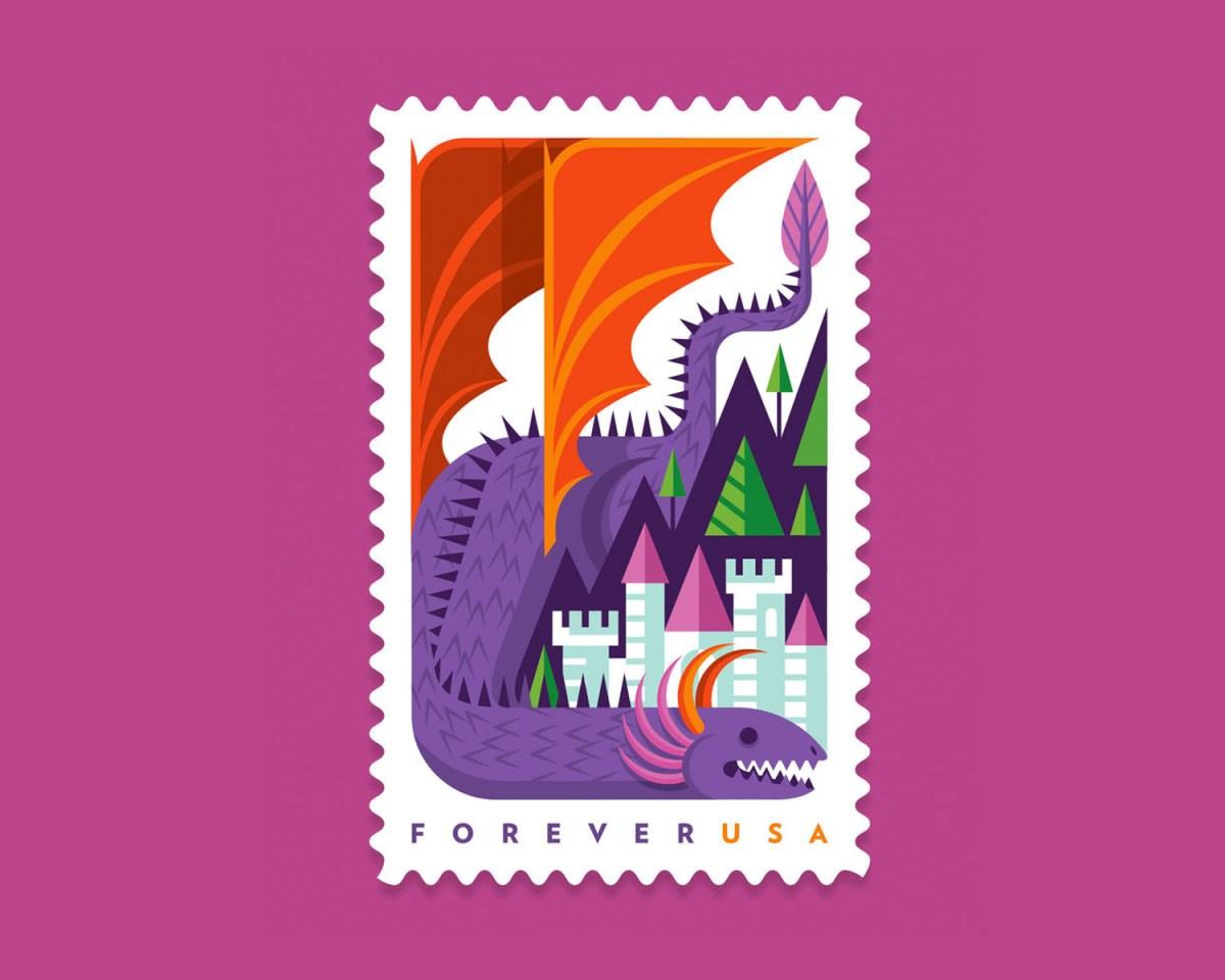 design-dragon-stamps-03