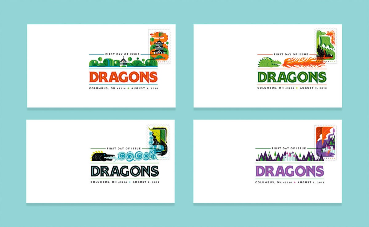 design-dragon-stamps-07