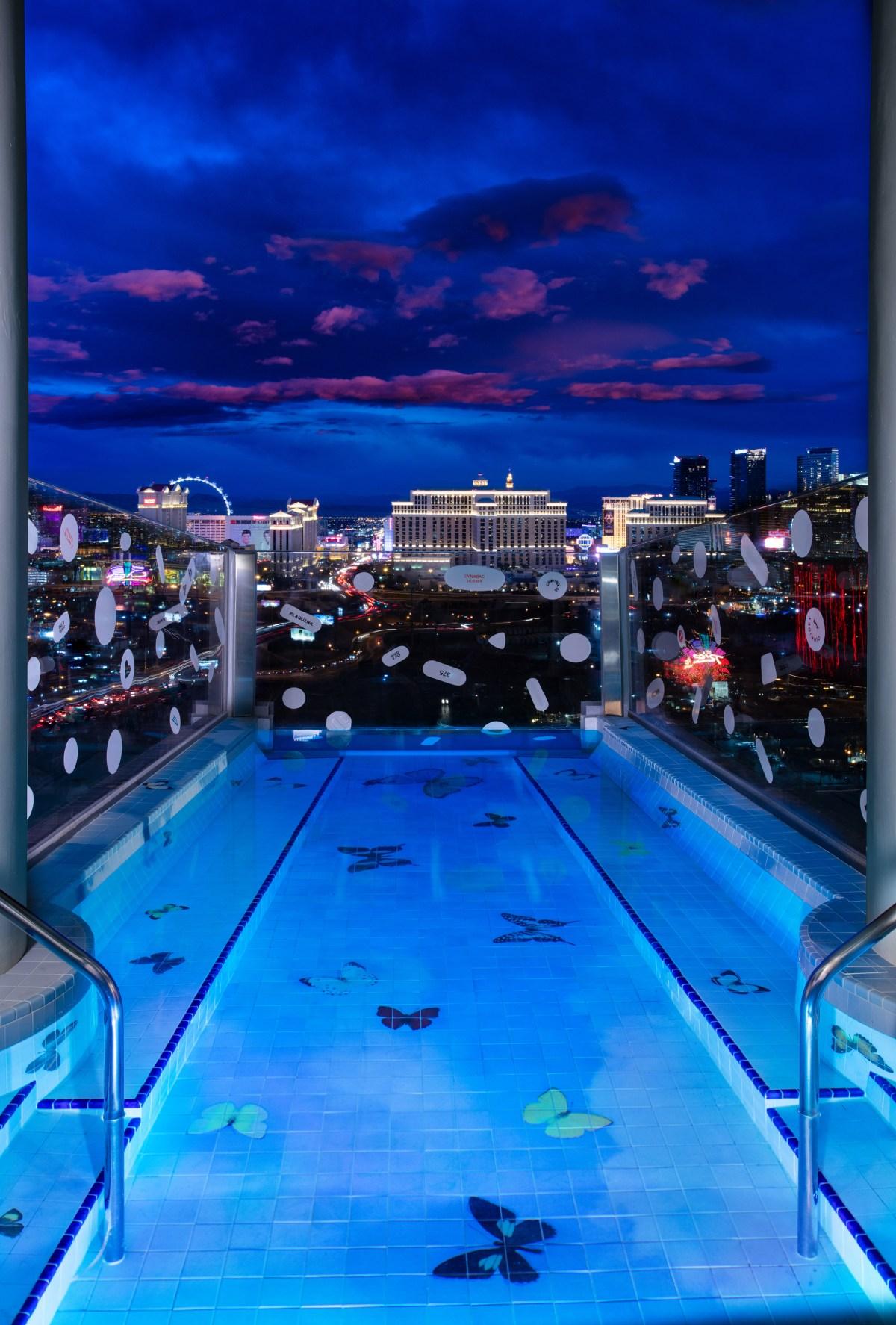empathy-suite-damien-hirst-interiors-hotel-las-vegas-6