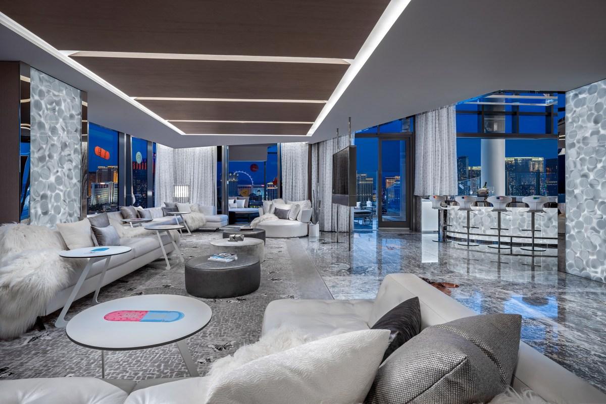 empathy-suite-damien-hirst-interiors-hotel-las-vegas-7