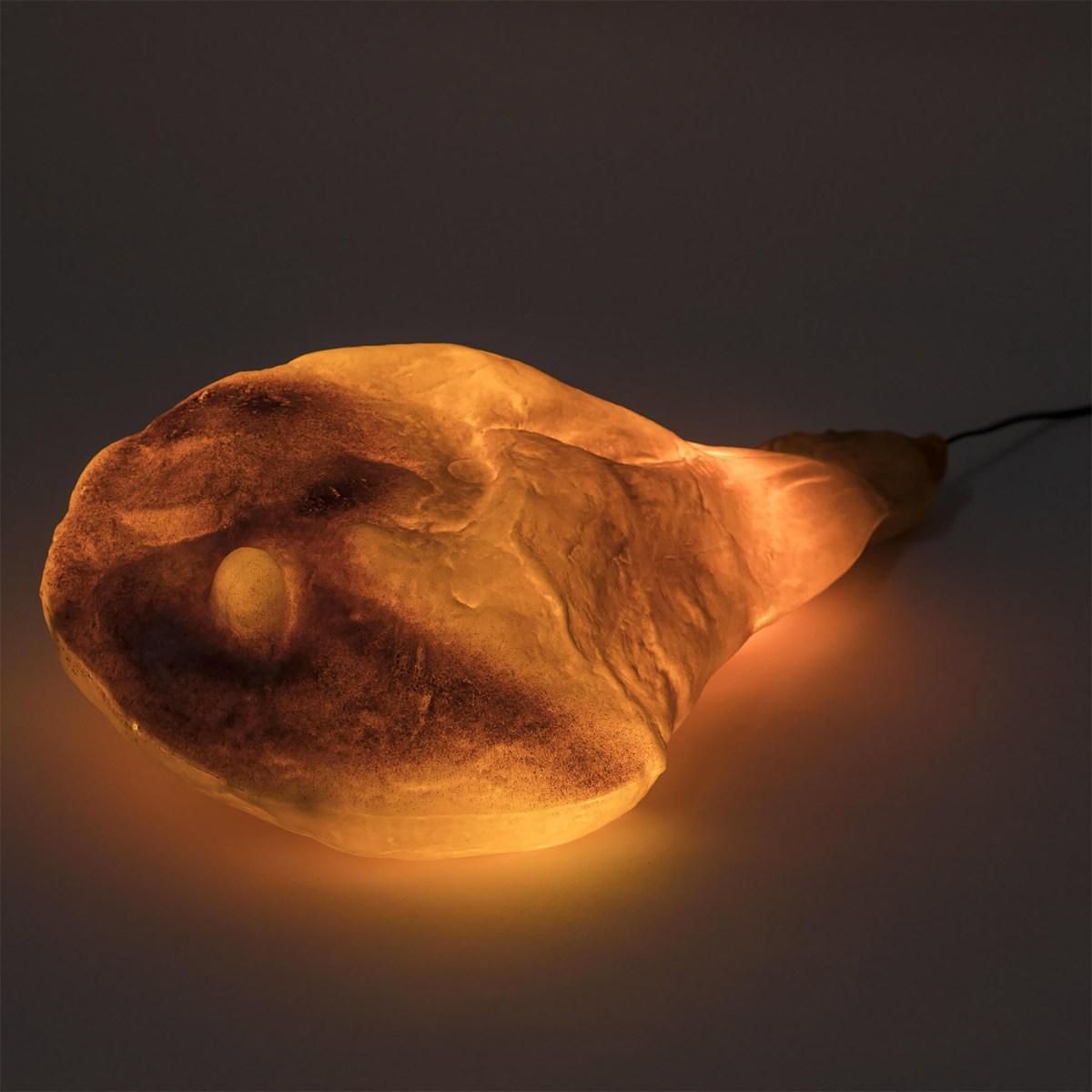 lighting-rrudi-15