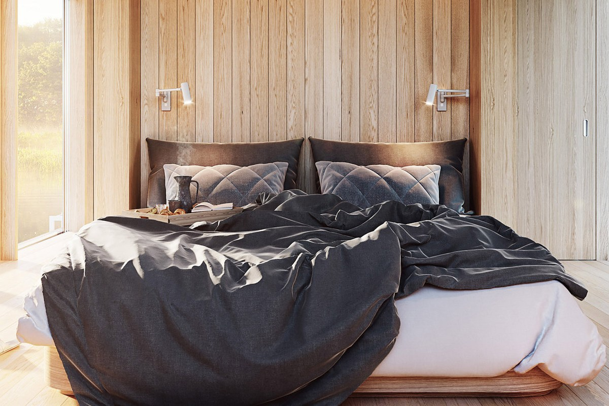 naturecruiser-floating-houseboat-4