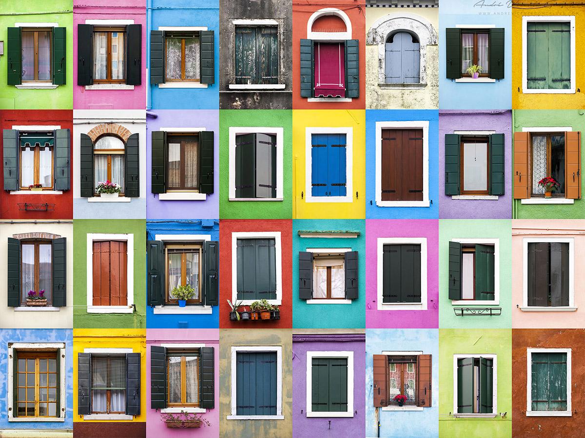 photography-windows-03