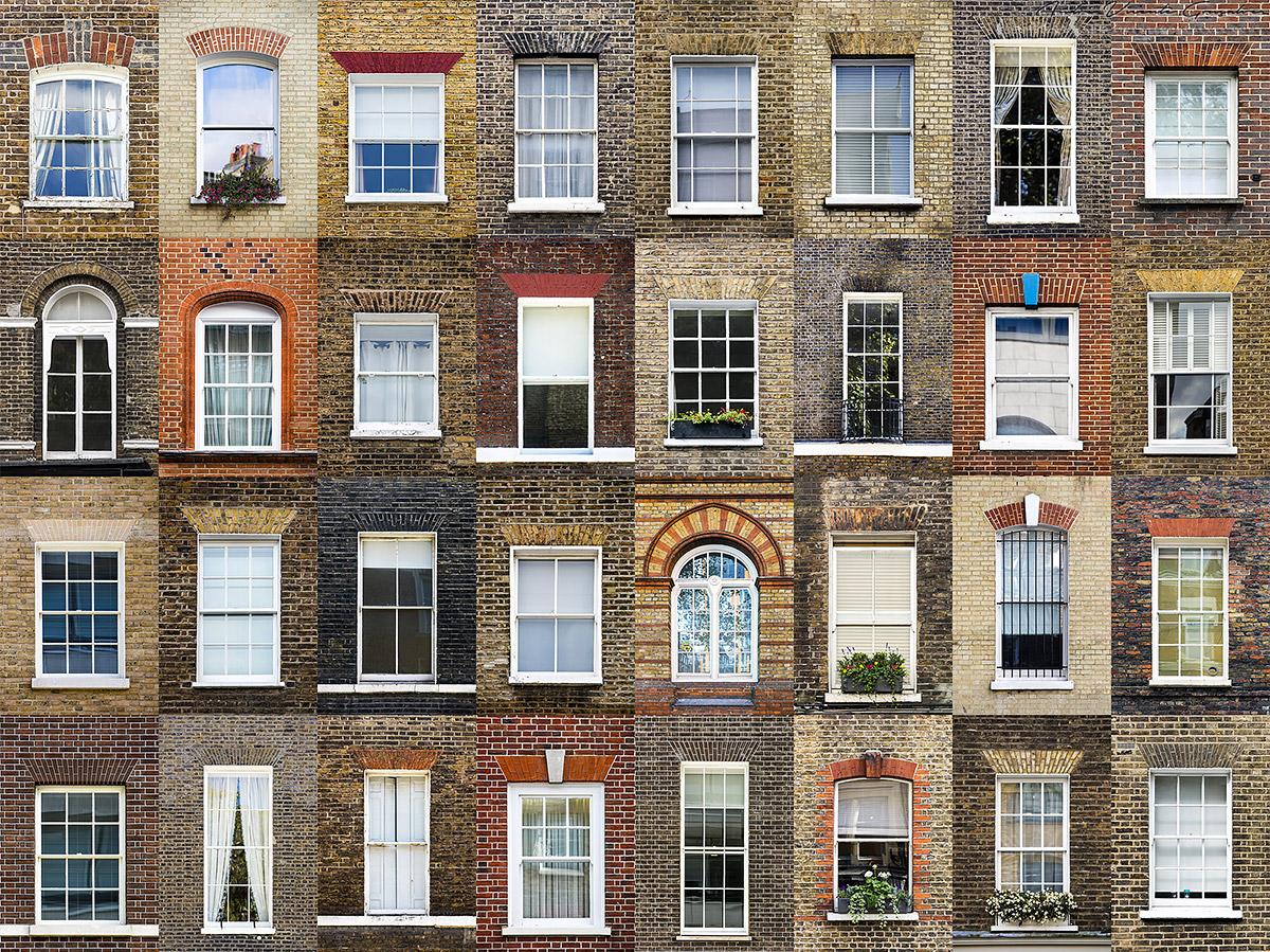photography-windows-08