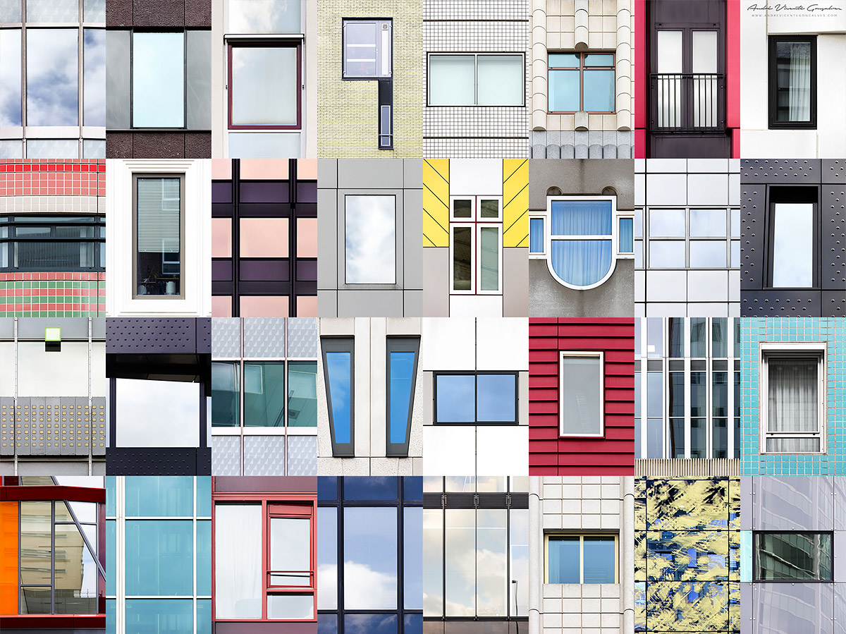 photography-windows-14