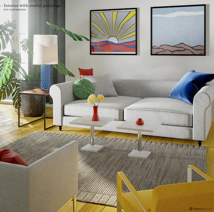 rooms-famous-paintings-neomam-10