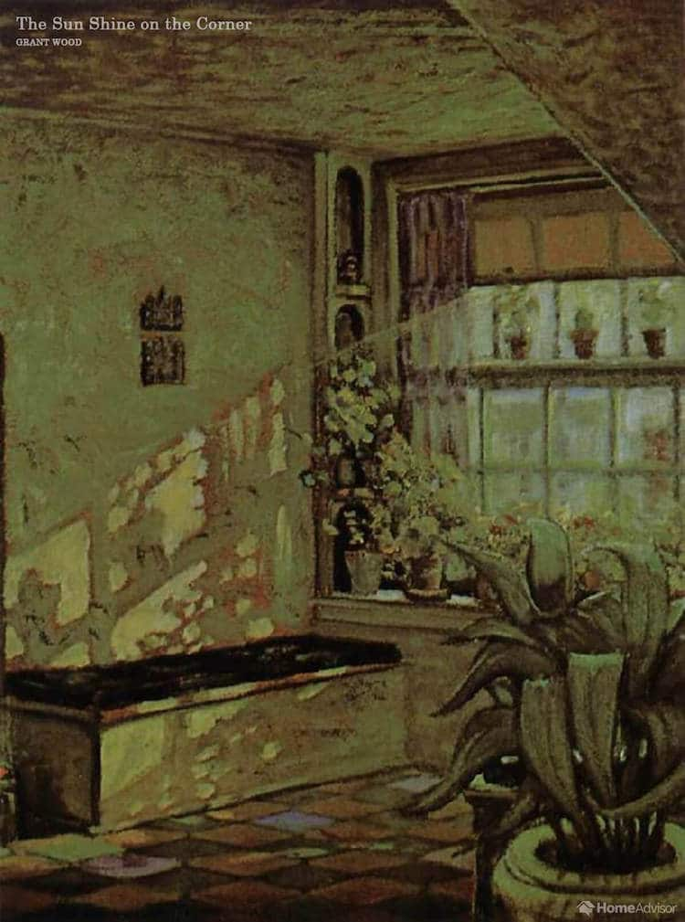 rooms-famous-paintings-neomam-3