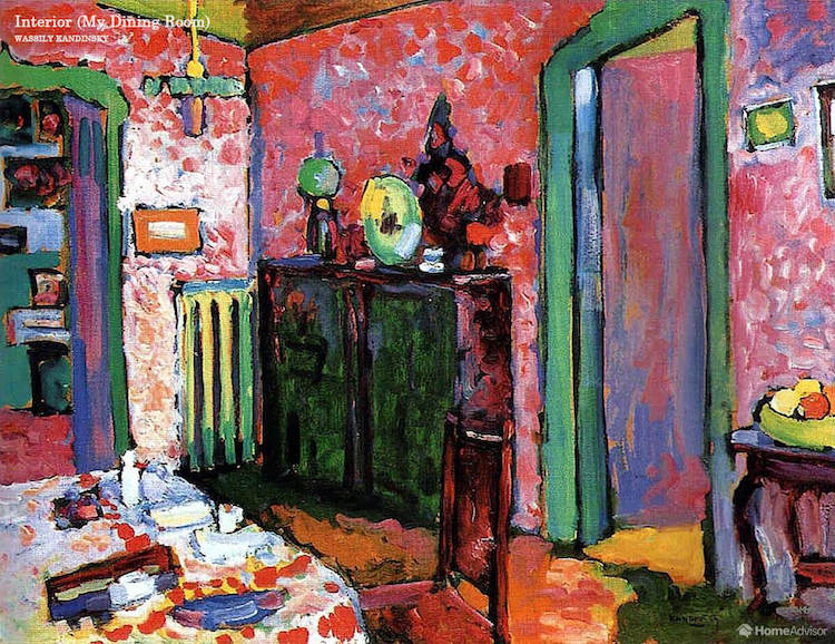 rooms-famous-paintings-neomam-5