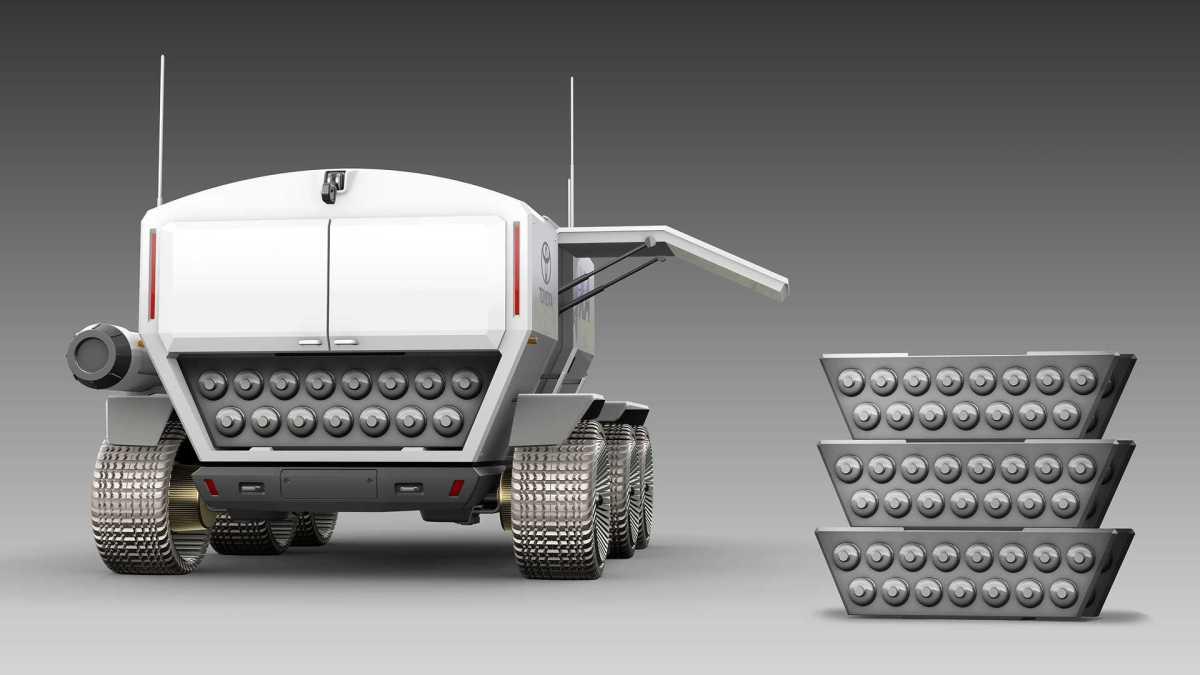 toyota-lunar-rover-concept-art-2