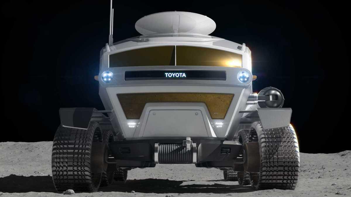 toyota-lunar-rover-concept-art-5