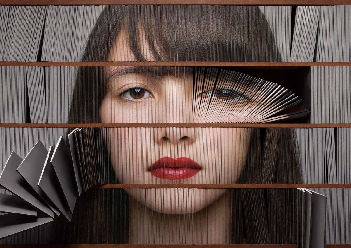 art-yuni-yoshida-feature