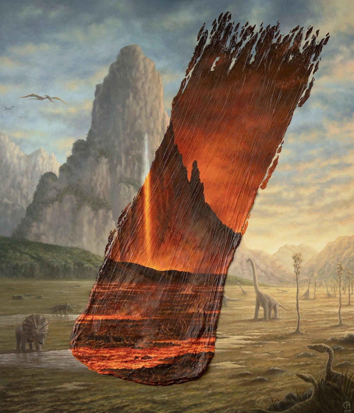 david-ambarzumjan-brushstroke-painting-2