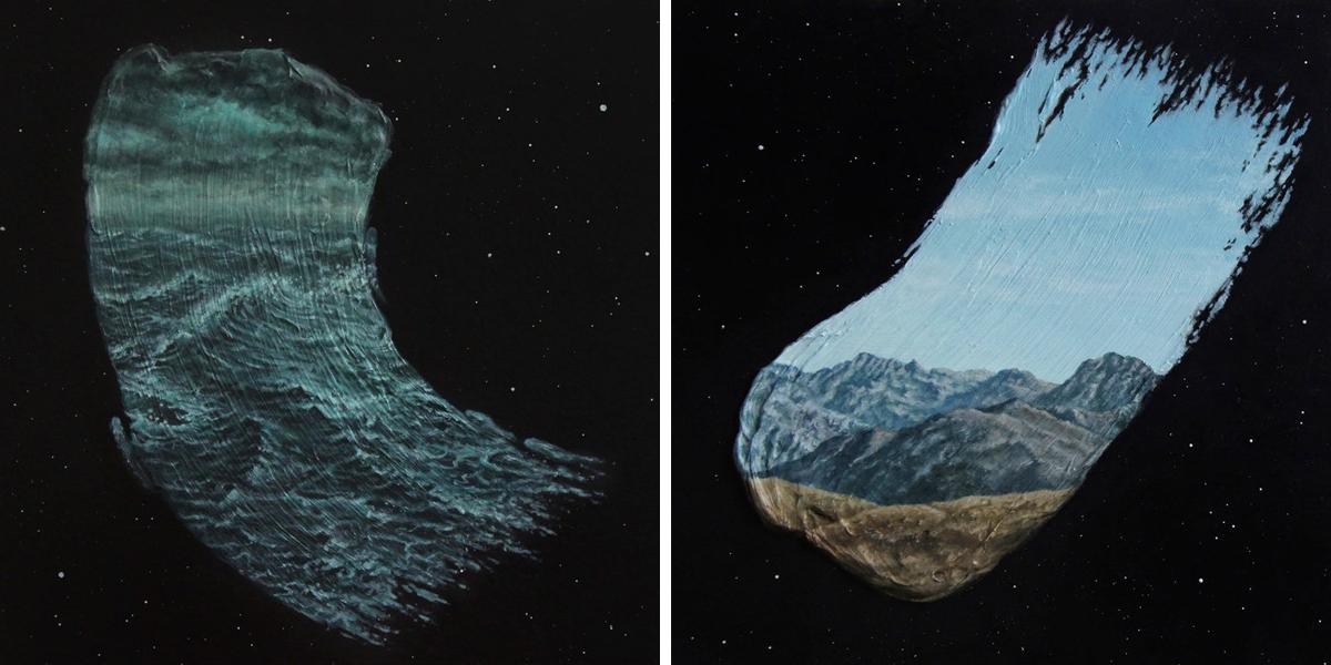 david-ambarzumjan-brushstroke-painting-6