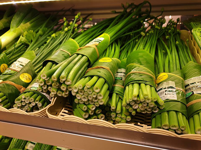 environment-ecology-supermarket-leaves-packing-plastic-reduce-thailand-12-5cab073e83333__700